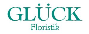 【GLU:CK Floristik】グリュック フローリスティーク