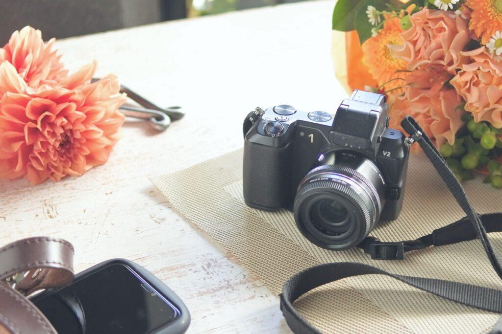 photolesson,カメラレッスン,お花の撮影,写真の撮り方,お花をきれいに撮る