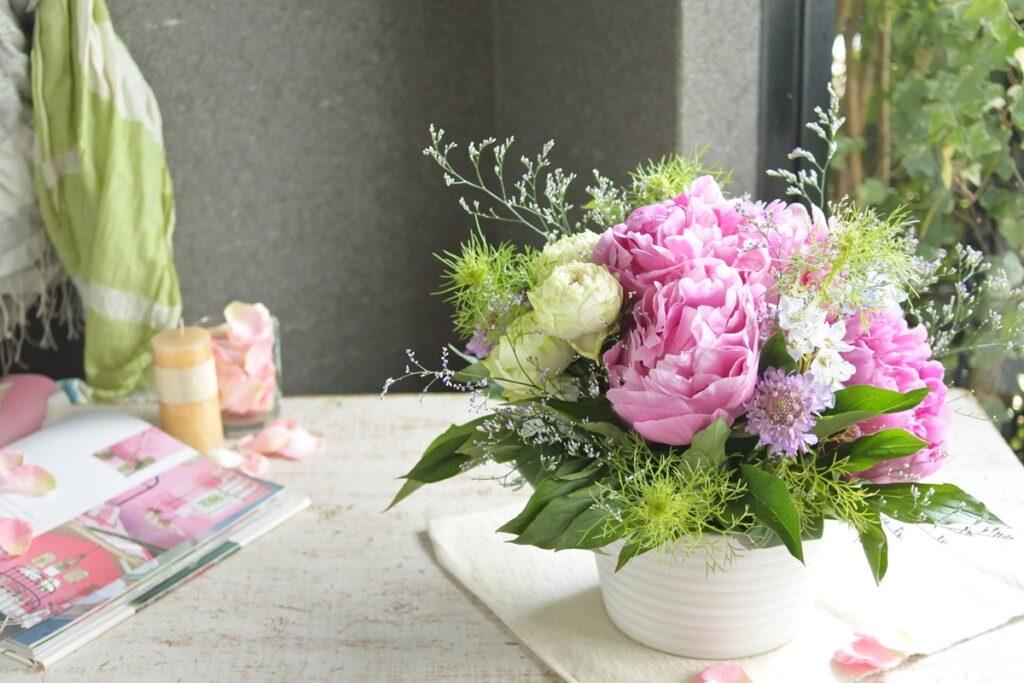 グリュック,お花の写真,大阪市花屋,大阪市西区花屋,写真撮影のコツ,photolesson,カメラレッスン,お花の撮影,写真の撮り方,お花をきれいに撮る